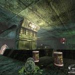 Скриншот Glider: Collect 'n Kill – Изображение 29