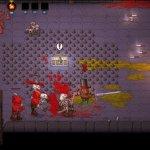 Скриншот Rampage Knights – Изображение 6