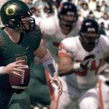 Скриншот NCAA Football 11