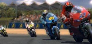 MotoGP 13. Видео #6