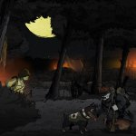 Скриншот Valiant Hearts: The Great War – Изображение 7