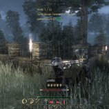 Скриншот Two Worlds 2: Pirates of the Flying Fortress – Изображение 7