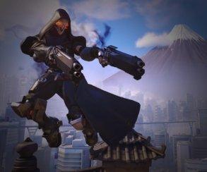 HYPE NEWS: Deathmatch вOverwatch, итоги TI7 иновые персонажи Dota2