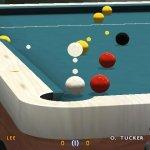 Скриншот Arcade Sports – Изображение 25