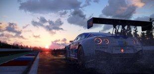 Project CARS 2. Геймплейный трейлер к E3 2017