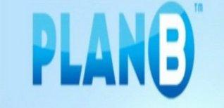 PlanB. Видео #1