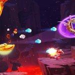 Скриншот Rayman Legends – Изображение 3