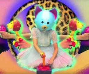 Вынос мозга: Ubisoft написала песню про Чихуахуа для Just Dance 2016