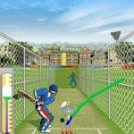 Скриншот Freddie Flintoff's Power Play Cricket – Изображение 4
