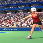 Скриншот Grand Slam Tennis – Изображение 45