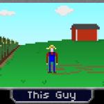 Скриншот City Quest – Изображение 5