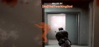 Battlefield 4 (мультиплеер). Видео #1