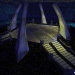 Скриншот EverQuest: Shadows of Luclin – Изображение 7