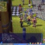 Скриншот Shining Lore – Изображение 1