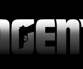 Take-Two Interactive регистрирует новые товарные знаки для Agent
