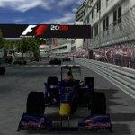 Скриншот F1 2009 – Изображение 34