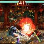 Скриншот Tekken 3D: Prime Edition – Изображение 95