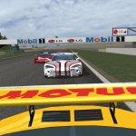 Скриншот GTR: FIA GT Racing Game – Изображение 29