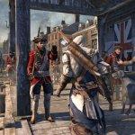 Скриншот Assassin's Creed 3 – Изображение 135