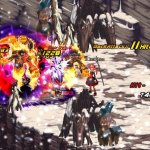 Скриншот Dungeon Fighter Online – Изображение 113