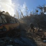 Скриншот Fallout 4 – Изображение 81