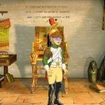 Скриншот The Vulture: An Investigation in Paris under Napoleonic Rule – Изображение 3