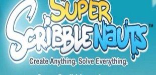 Scribblenauts 2. Видео #2