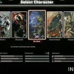 Скриншот Dragon Age: Inquisition – Изображение 81