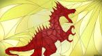 Огонь и кровь: драконы в истории кино и видеоигр - Изображение 31