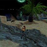Скриншот Tomb Raider 3: The Lost Artifact – Изображение 30