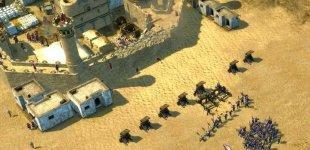 Stronghold Crusader 2. Видео #17