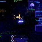 Скриншот Flying Range 2: Long Way Home – Изображение 51
