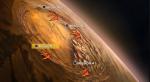 Танки катятся по сугробам на новых скриншотах Helldivers  - Изображение 5