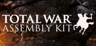 Total War: Attila. Инструмент для создания модов