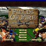 Скриншот Fields of Fire: War Along the Mohawk – Изображение 5