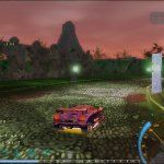 Скриншот Sunny Race – Изображение 8