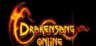 Drakensang Online. Видео #2