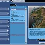 Скриншот Master of Orion 3 – Изображение 6