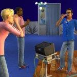 Скриншот The Sims 2: Nightlife – Изображение 23
