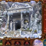 Скриншот Magician's Handbook 2: BlackLore, The