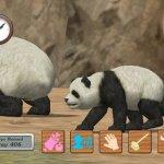 Скриншот My Zoo – Изображение 18