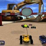 Скриншот Re-Volt