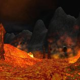 Скриншот EverQuest: Dragons of Norrath