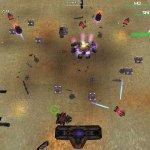 Скриншот Core Defender – Изображение 3