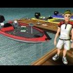 Скриншот Angler's Club: Ultimate Bass Fishing 3D – Изображение 47