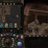 Скриншот Lionheart: Legacy of the Crusader