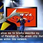 Скриншот Shin Megami Tensei: Devil Summoner - Soul Hackers – Изображение 16