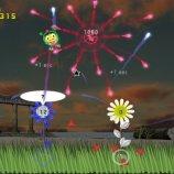 Скриншот Flowerworks