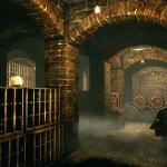 Скриншот Kraven Manor – Изображение 3