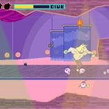 Скриншот Fly Catbug Fly! – Изображение 3